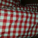 Dekorativne tkanine Varazdin