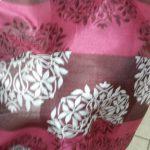 Dekorativna tkanina