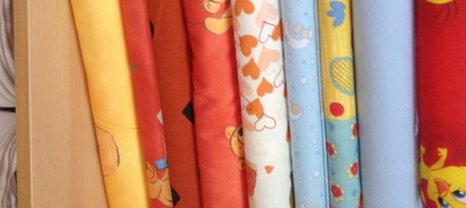 Pamučne tkanine