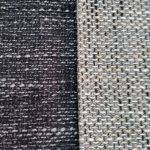 Tkanine za tapeciranje i presvlacenje
