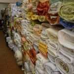 Filex tekstil Zagrebacka