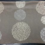 Dekorativna tkanina za zamracivanje - blackout